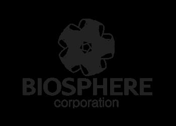 partner-biosphere