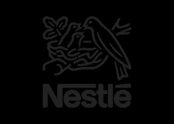 partner-nestle