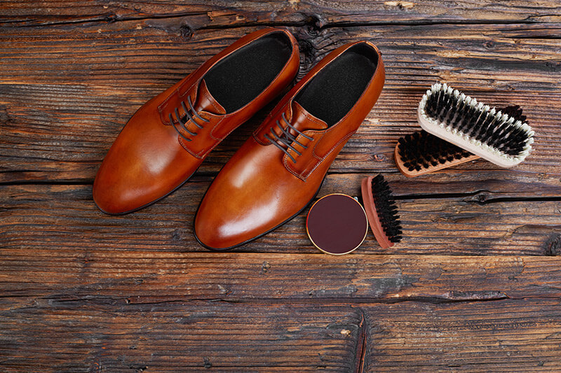 wlasne-buty